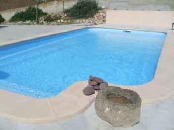 Casa Puig de Na Franquesa 220