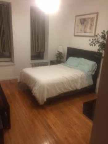 Midtown Two Bedroom Apartment - Central Park