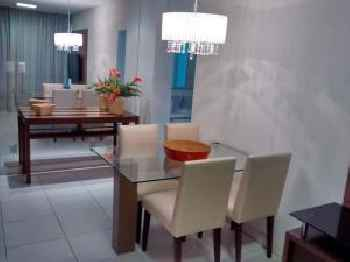 Porto do Sol Apartment 201