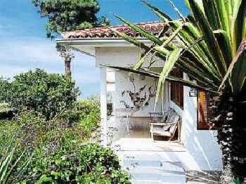 Villa Casa Viktor 213