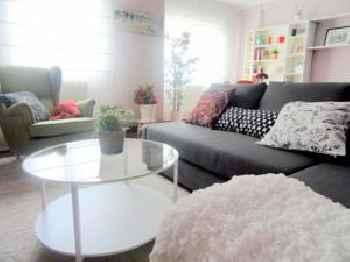 Apartment El Ojillo 201