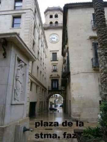 Apartamentos Santa Faz by Be Alicante