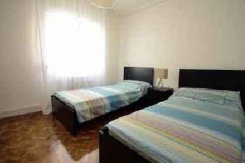 Apartamento Pamplona 201