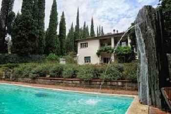 Villa Sargiano 213