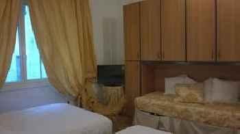 Genova Apartments 201