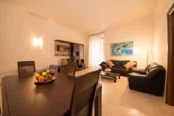 Residence San Nicola - East End Apartments 201