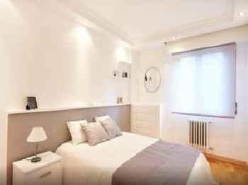 Apartamento Nicanor 3 201