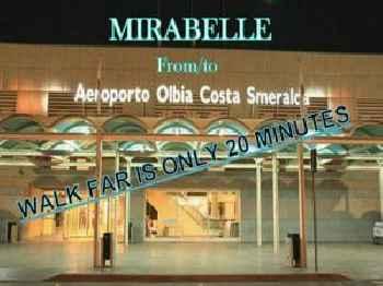 Casa Mirabelle 201