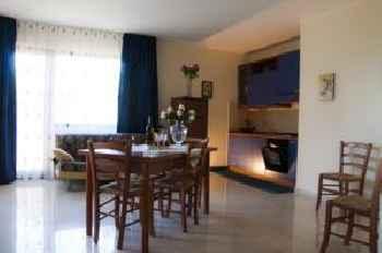 Residence Le Saline 219