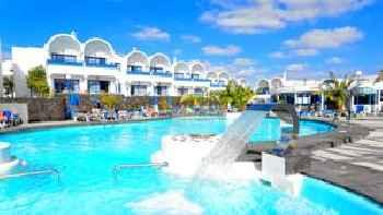 Hotel Puerto Carmen 219