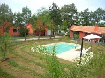Hostel El Tripente 220
