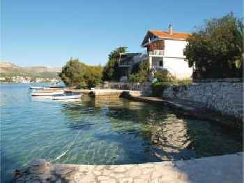 Holiday home Sparadici *LXII * 220