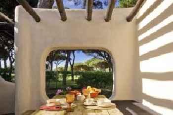 Charming Villa Golf & Beach 213
