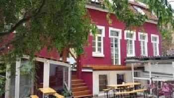 Lindener Stadthaus 220
