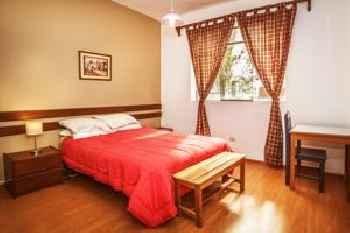 Cozy Apartment 201