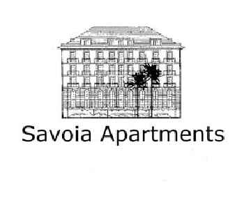 Savoia Apartments 219