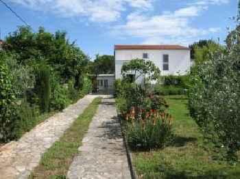 Holiday home in Premantura/Istrien 10815 220