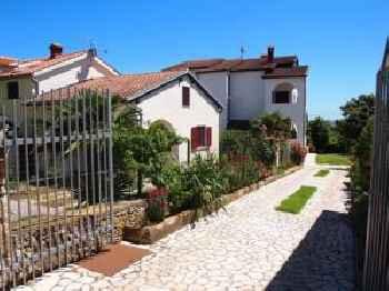 Apartment in Premantura/Istrien 10820 201