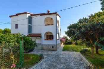 Apartments in Premantura/Istrien 10684 201