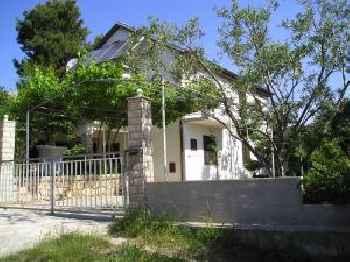 Apartment in Premantura/Istrien 10819 201