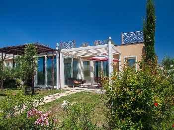 Costa Toscana (Casa 126423)