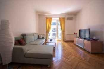 Apartment Kruna Center 201