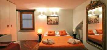 Appartamento Girasole 201