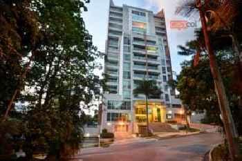 Blux Apartamentos Medellin 201