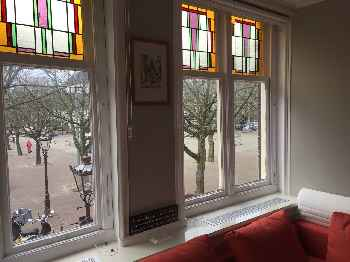 Lovely studio! | Canal Views | 4P! | City Centre
