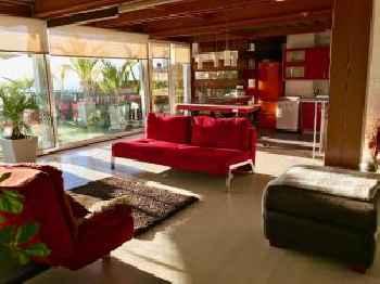 Apartamento Pacifico 201