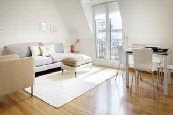 Zubieta Playa 3 Apartment by FeelFree Rentals 201