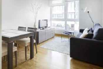 Eder 2 Apartment by FeelFree Rentals 201