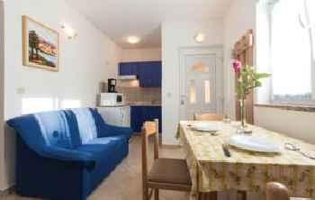 Apartment Banjole 194 201