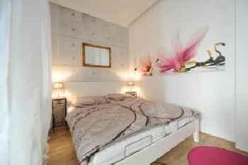 Top Apartment Mariahilferstrasse 201