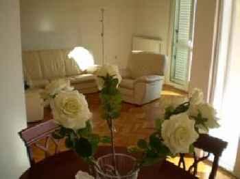 Apartment Tina 201