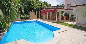 Villa Narcisos 220