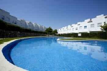 Ibersol Villas Cumbres 220