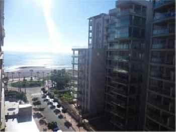 Apartamentos 3000 Marina D\'Or 201