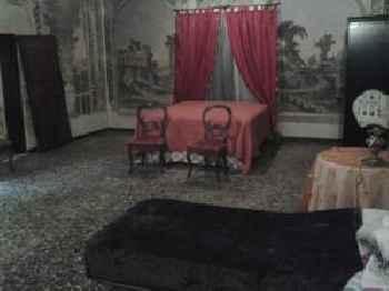 In Palazzo Antico 201