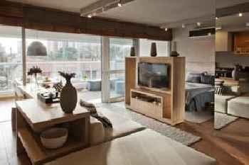 Q Apartments Pinheiros