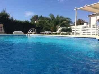 Villa Conil 213