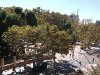 Apartamentos La Pergola Castellón 201