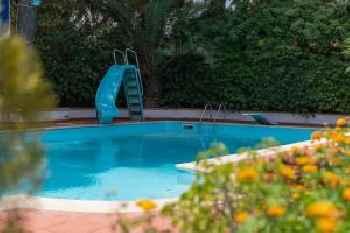Oasis Green Villa 213