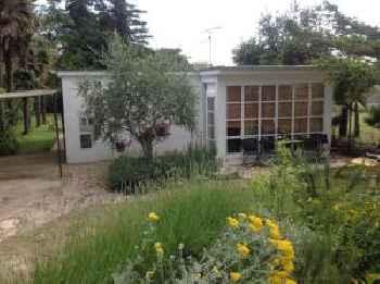Holiday House Altea 220