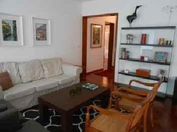 Cacao Estoril Apartment 201