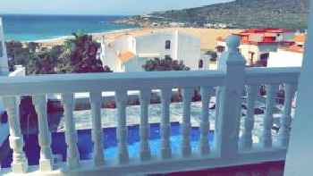 Villa Tanger Cap Spartel 213