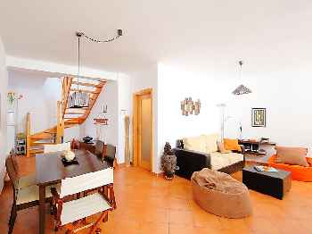 Algarve (Casa 130131)