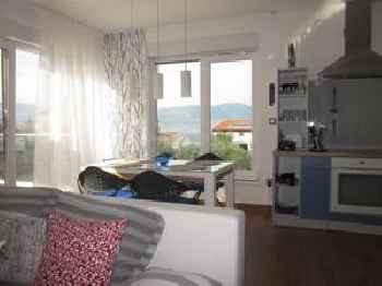 Casa Vita Apartments 201
