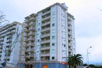 Apartamentos Jardines de Gandía VI - VIII 3000 201