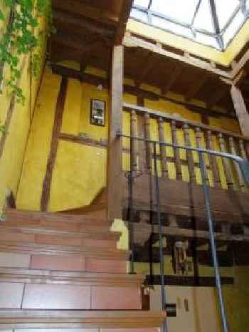 Casa En Casco Antiguo 201